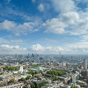 Discussions continue over £30 billion pan-London fund