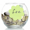 New report outlines fees paid by institutional investors