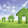 Aviva investors launches real estate fund for liability matching