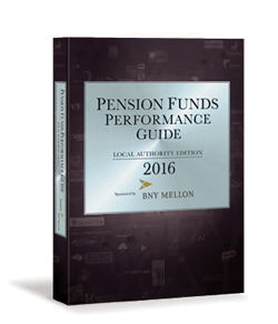 2016_Pension_Funds_Performance_Guide