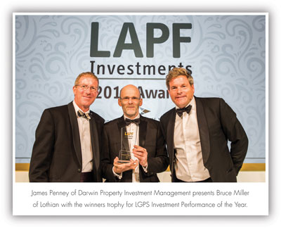 LGPS Investment Performance image_w