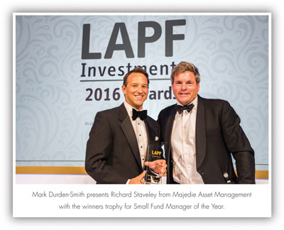 Small Fund Manager image_w