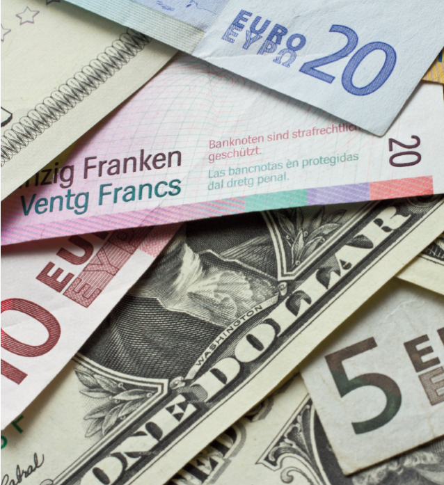 Next round of quantitative easing to add to pension woes