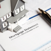 NEW MORTGAGE-BACKED BOND SUB-FUND LAUNCHED