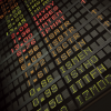 Fund managers to use more ETFs in future