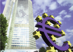 Europe's woes to stress German banks