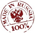 WTO membership invests Russia with more appeal