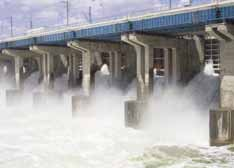 Uss to provide inflation-linked finance to south east water
