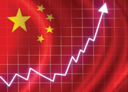 New China bond fund launched by Barings